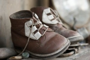scarpe-bimbo